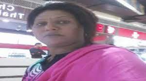 गोरखपुर की पहली लेडी डॉन है गीता तिवारी, इसकी दहशत से लोग कांप उठते है