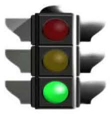 आखिर ट्रैफिक सिग्नल में लाल, पीले और हरे रंग का ही क्यों होता है इस्तेमाल? जानिए यहां