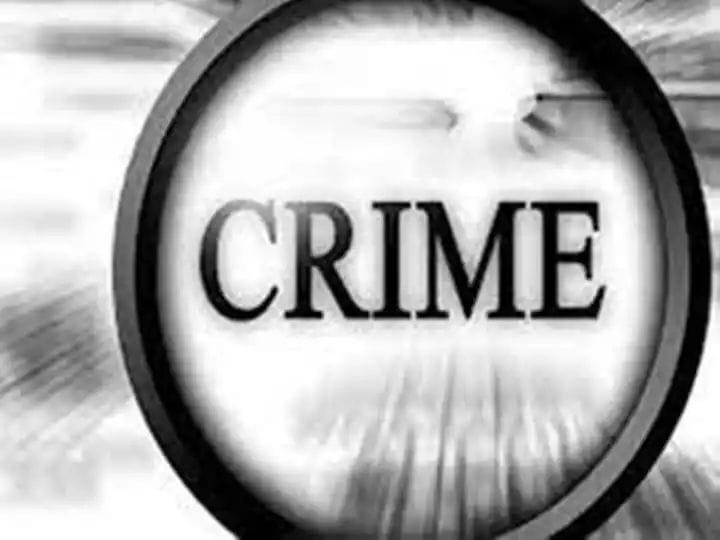 जानलेवा हमले में मुनव्वर राना के बेटे बाल-बाल बचे, चाचा पर लगाया फायरिंग कराने का आरोप.