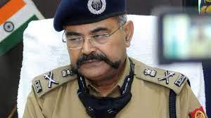 यूपी एटीएस ने बिहार के सीवान में चार जाली नोट तस्करों को दबोचा, छह लाख भारतीय   जाली मुद्रा बरामद