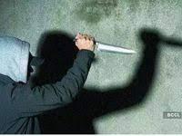दोस्ती का रिश्ता किया शर्मसार, रेप में नाकाम आशिक ने लड़की को चाकू से 24 बार गोंदा