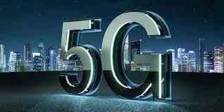 5जी में तेजी से बढ़ेगी डेटा खपत,क्योंकी 2026 तक भारत में 33 करोड़ लोगों तक पहुंच जाएगा.