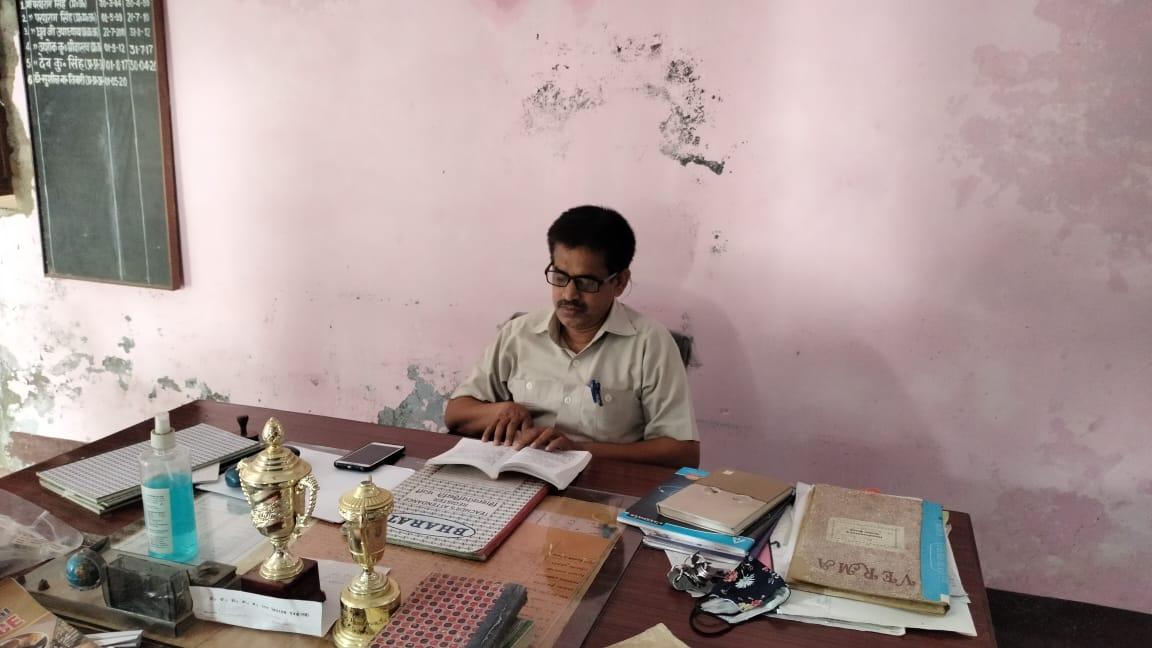 दसवींं बोर्ड परीक्षा : संस्कृत विषय के पाठ तीन की करें तैयारी
