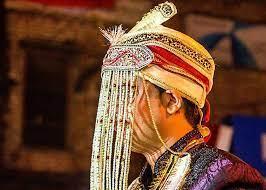 कन्या के साथ फेरा लेने के लिए रातभर इंतजार करता रहा दूल्हा, दुल्हन की दूसरे युवक संग करा दी गई शादी, जानें पूरा मामला