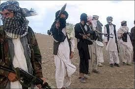 तालिबान का नया फरमान- लड़कियों और विधवाओं की दें सूची, लड़ाकों से करवाएंगे शादी
