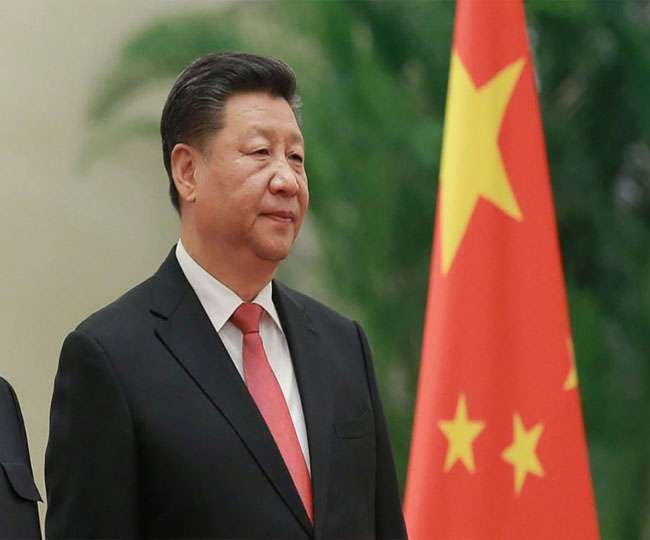 तेजी से बढ़ रही है चीन के प्रति नफरत,क्या है कारण.