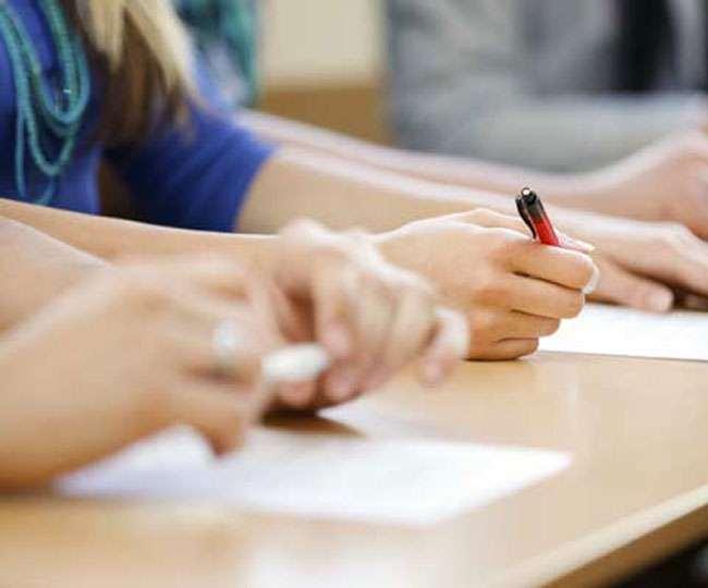 केंद्रीय विश्वविद्यालयों में दाखिले के लिए प्रस्तावित संयुक्त प्रवेश परीक्षा (सीयूसेट) इस साल नहीं होगी-यूजीसी.