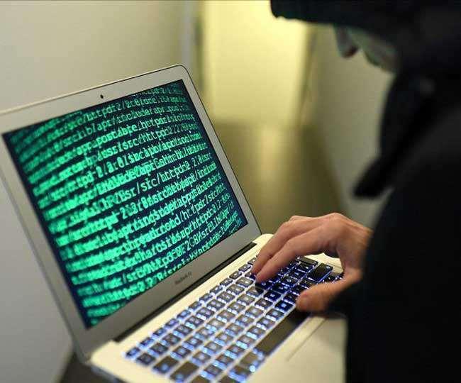देश के दूरदराज क्षेत्रों तक इंटरनेट पहुंचाने की प्रक्रिया में तेजी आने की जगी उम्मीद.