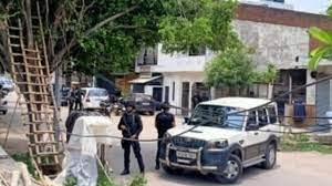 लखनऊ में अलकायदा के 2 आतंकी गिरफ्तार, कुकर बम बरामद