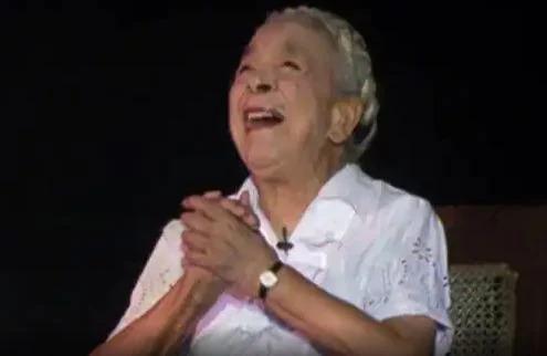 बॉलीवुड की पसंदीदा दादी जोहरा सहगल को नमन.
