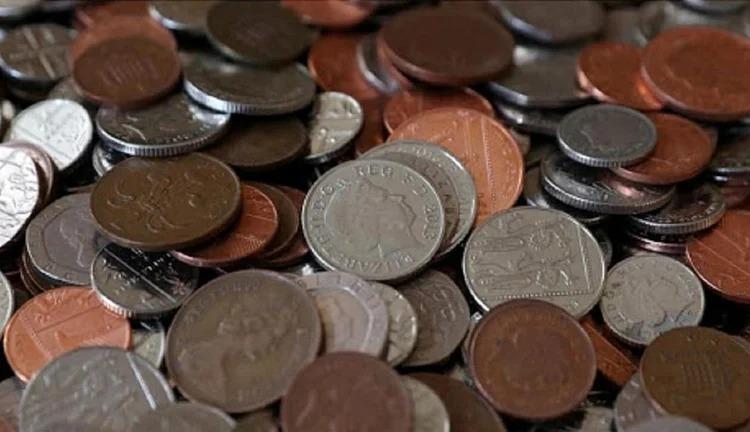 1 रुपये का ये सिक्का 1 मिनट में आपको दिला सकता है 9 लाख,कैसे?