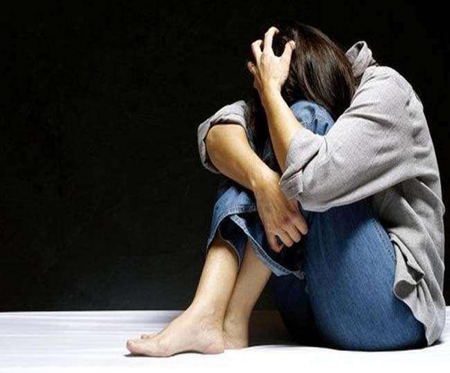 महिला को अगवा कर सामूहिक दुष्कर्म, एक गिरफ्तार