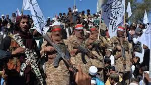 तालिबान को हाथ लगा 3000 अरब डॉलर मूल्य का बड़ा खजाना, देखें लिस्ट