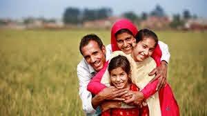 हर माह के 21 तारीख को सभी चिकित्सा संस्थानों में होगा परिवार नियोजन दिवस का आयोजन