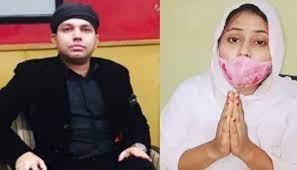 तीन तलाक के आरोपी पूर्व मंत्री चौधरी बशीर हुए गिरफ्तार, तीसरी पत्नी ने लगाया था छठे निकाह का आरोप