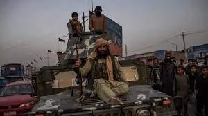 अफगानिस्तान में फिल्म अभी बाकी है! तालिबान के खिलाफ खड़ा हुआ उसका सबसे पुराना दुश्मन