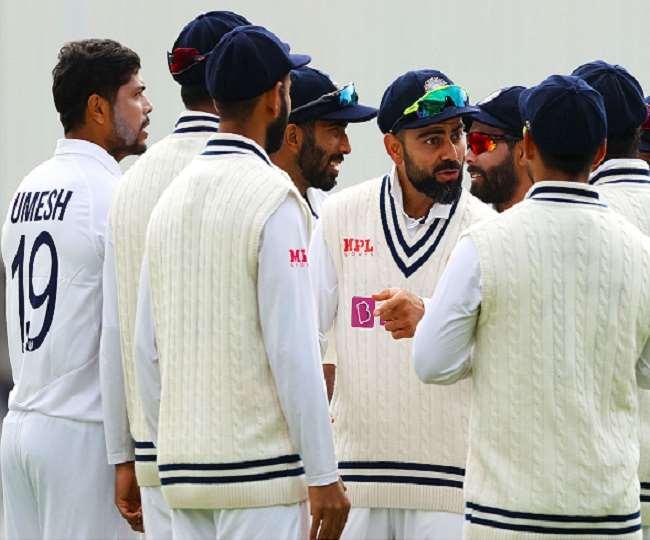इंग्लैंड का छठा विकेट गिरा,अब जीत के लिए चार विकेट की जरूरत.