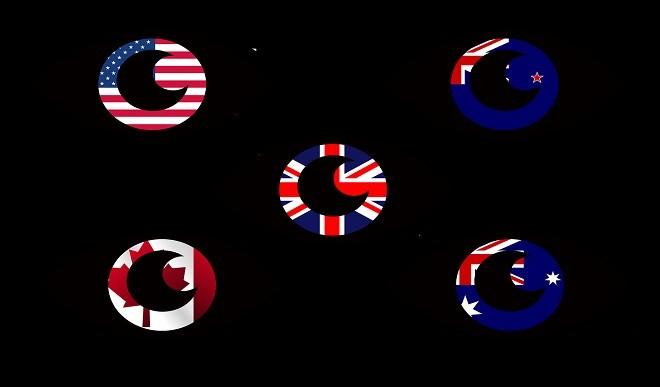 न्यूजीलैंड टीम ने टॉस जीतकर जिंदगी चुनने का फैसला किया.
