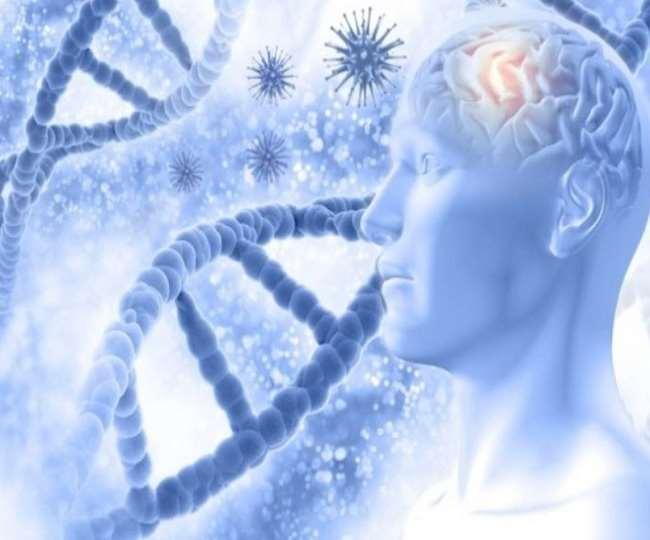 अल्जाइमर रोग के बारे में लोगों को जागरूक करें-चिकित्सक.