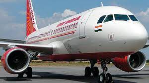 क्या एअर इंडिया की 68 साल बाद घर वापसी संभव है?
