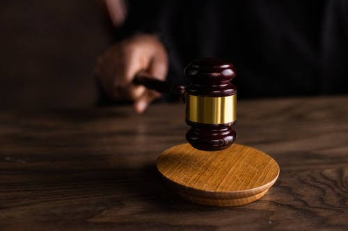 पत्रकार की हत्या में तेरह को आजीवन कारावास की सजा