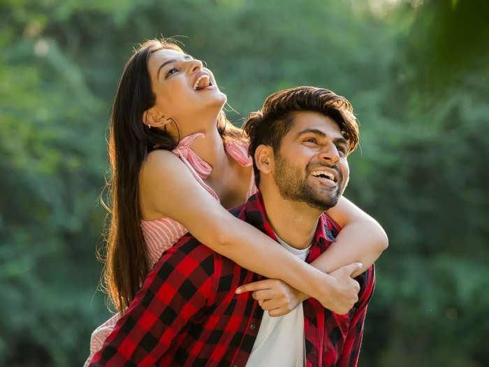शादीशुदा रिश्ते में ये चीजें घोल सकती हैं कड़वाहट, भूलकर भी न करें ये काम.