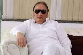 पटना में करोड़पति कारोबारी ने की खुदकुशी, फ्लैट में फंदे से लटका मिला शव
