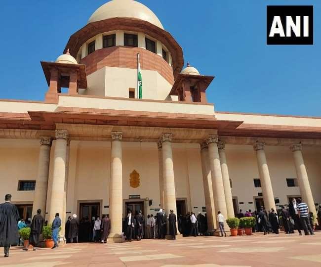 सीबीआइ जांच की सहमति वापस लेने का बंगाल का अधिकार पूर्ण नहीं है- केंद्र सरकार.