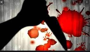 घर में सो रहे युवक का प्राइवेट पार्ट काट कर भाग गए अपराधी
