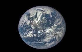 भारतीय अंतरिक्ष संघ इससे संबंधित मामलों पर स्वतंत्र एजेंसी के रूप में कार्य करेगा।